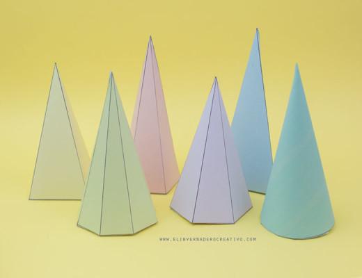 Portada-figuras-geométricas-pirámides