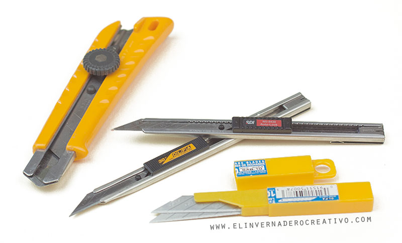Tipos-de-Cutters3