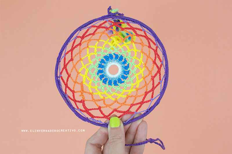 atrapasueños-diy-crochet
