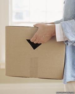 gt03sepmsl_movingboxhandle_xl