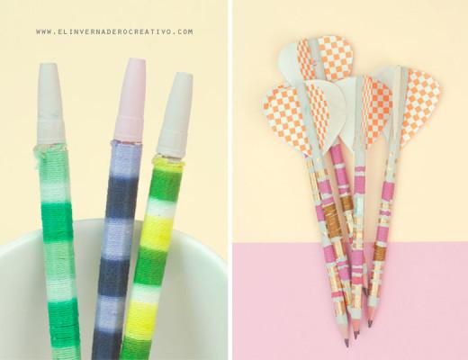lápices-portada
