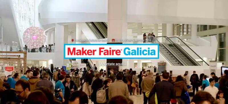 maker-faire-galicia