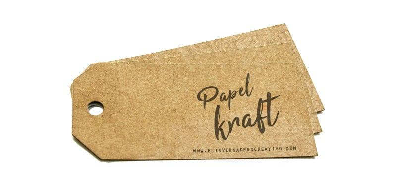 papel-kraft