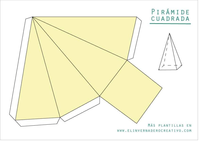 plantilla-pirámide-cuadrada-2