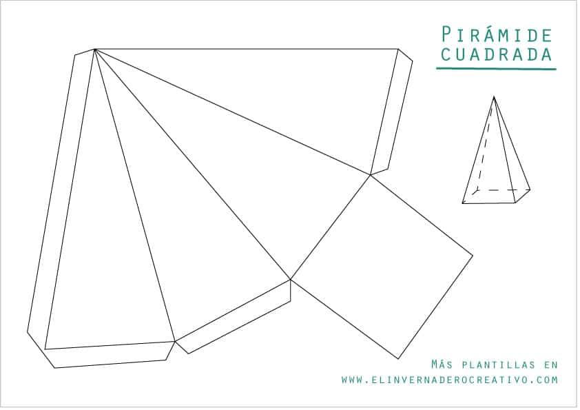 plantilla-pirámide-cuadrada
