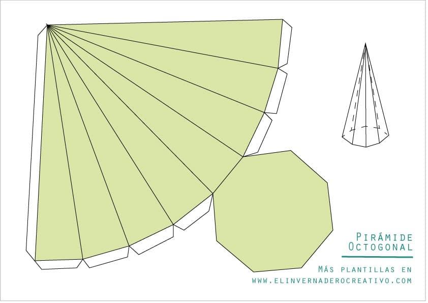 plantilla-pirámide-octogonal-2