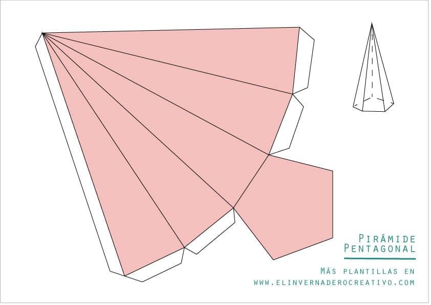 plantilla-pirámide-pentagonal-2