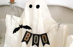 fantasmas-manualidades-halloween