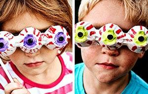 gafas-de-tres-ojos
