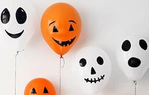 globos-halloween