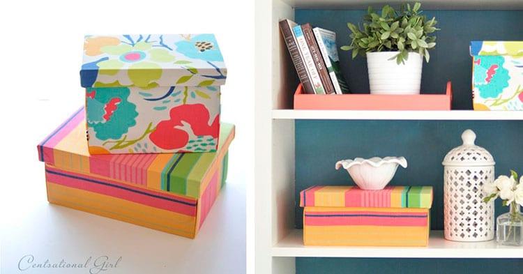 Caja-decorada-con-tela