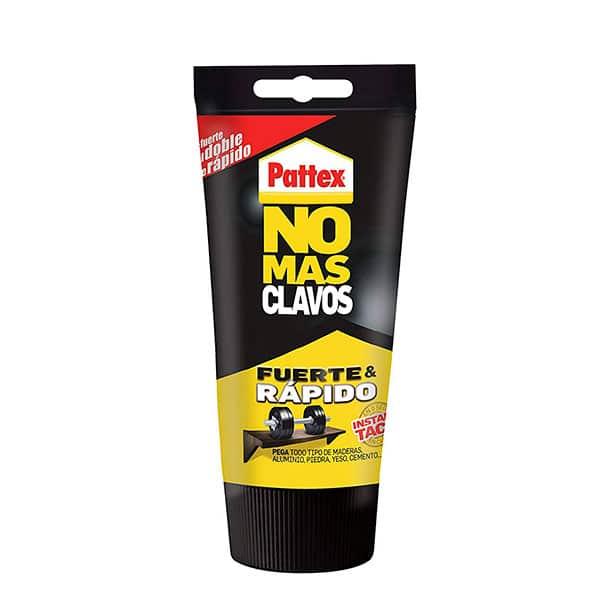 Patexx-no-mas-clavos