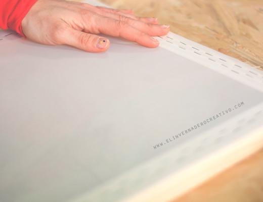 Telas-de-serigrafía-tipos