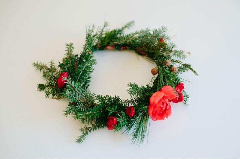 corona-de-navidad