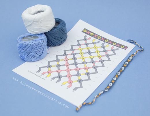 portada-web-patrones-pulseras-macramé