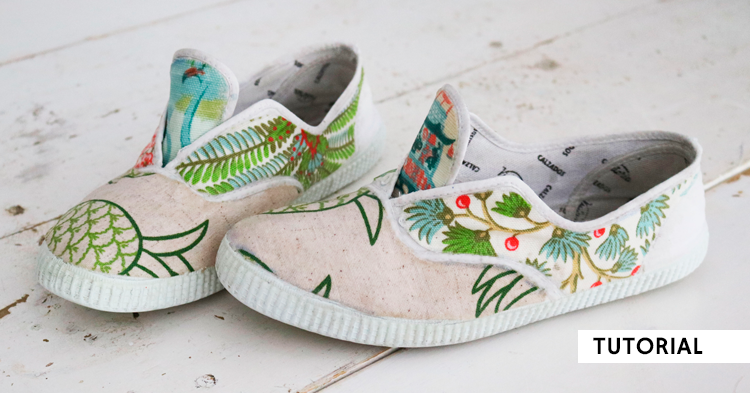 tutorial-renovar-zapatillas-diy-decoupage