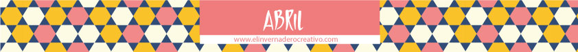 Abril-2019-calendario-imprimible-gratis-el-invernadero-creativo