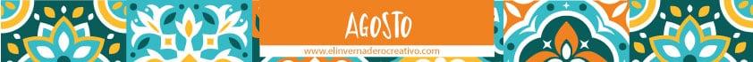 Agosto--2019-calendario-imprimible-gratis-el-invernadero-creativo