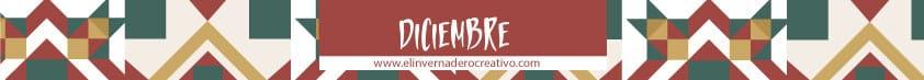 Diciembre--2019-calendario-imprimible-gratis-el-invernadero-creativo