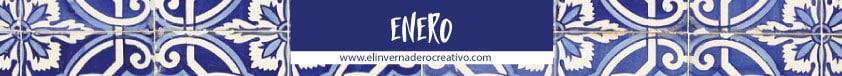 Enero-2019-calendario-imprimible-gratis-el-invernadero-creativo