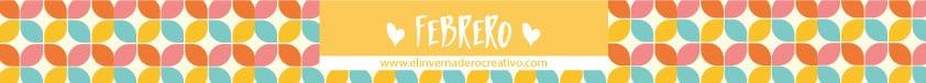 Febrero-2019-calendario-imprimible-gratis-el-invernadero-creativo