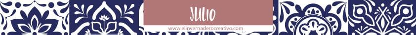 Julio--2019-calendario-imprimible-gratis-el-invernadero-creativo