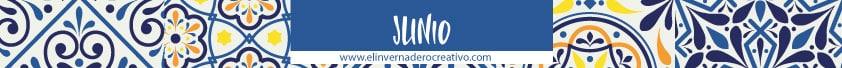 Junio--2019-calendario-imprimible-gratis-el-invernadero-creativo