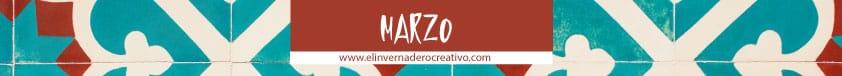 Marzo-2019-calendario-imprimible-gratis-el-invernadero-creativo