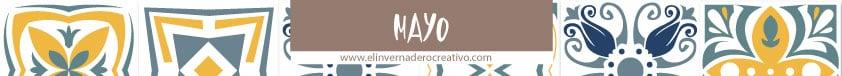 Myo-2019-calendario-imprimible-gratis-el-invernadero-creativo