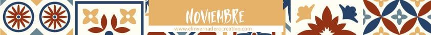 Noviembre--2019-calendario-imprimible-gratis-el-invernadero-creativo