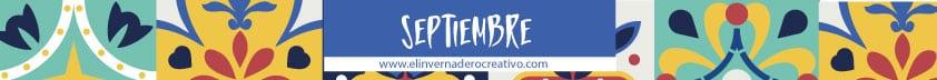 Septiembre--2019-calendario-imprimible-gratis-el-invernadero-creativo