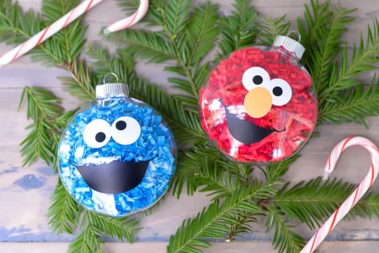 Sesame-Street-Ornaments-1