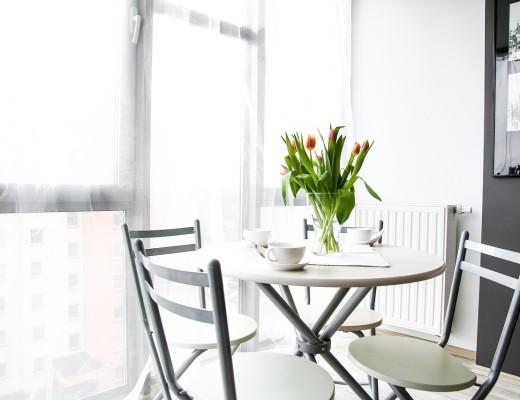 apartment-2094699_1280