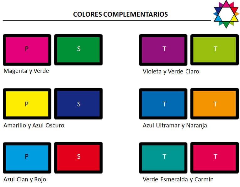 colores-complementarios