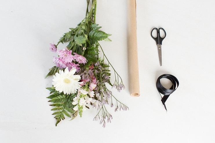 Como-envolver-flores-1