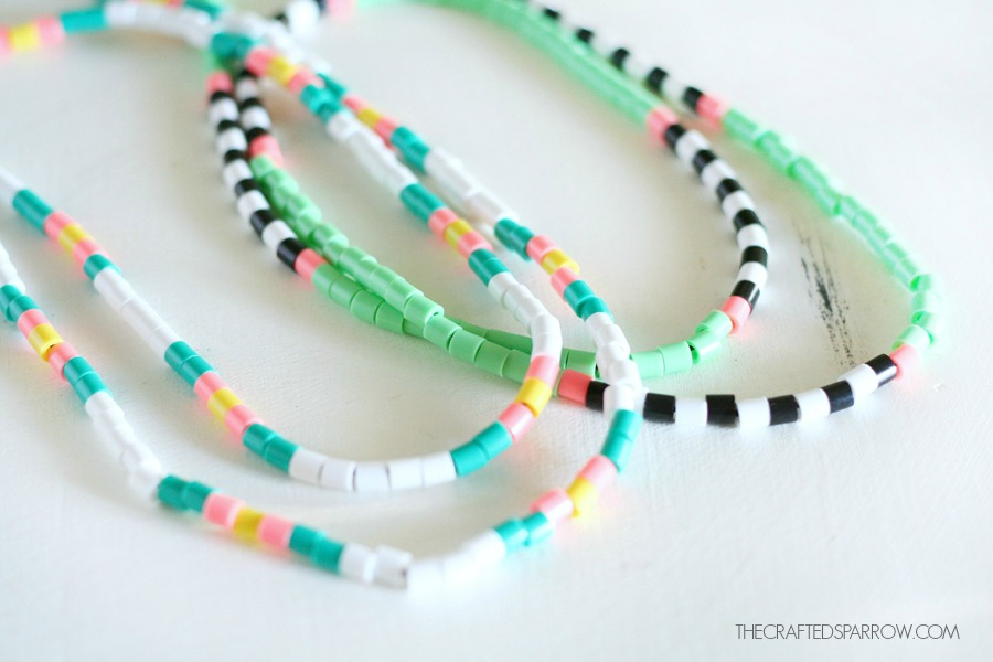 Perler-Bead-Necklaces-14-1