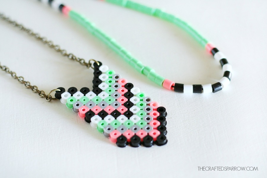 Perler-Bead-Necklaces-13-1