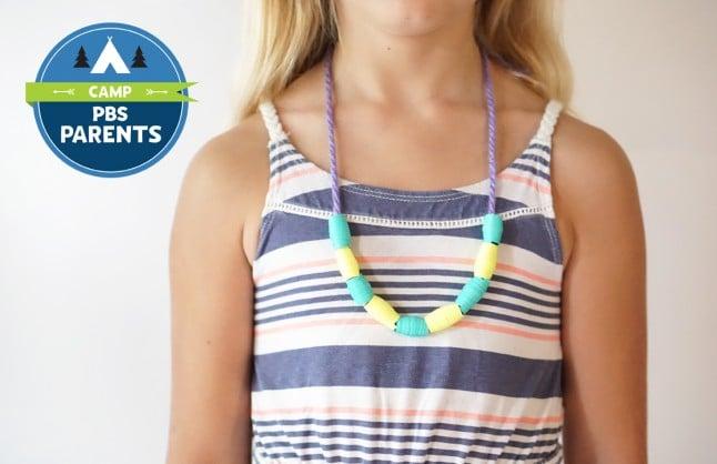paper-beads-e1439066538418