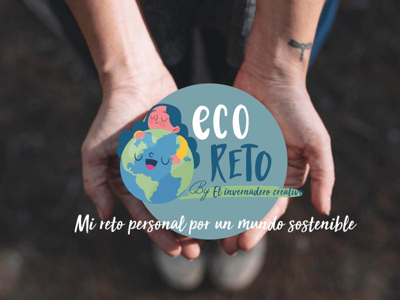 Eco-reto-presentación