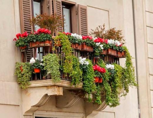 balcones-con-jardineras