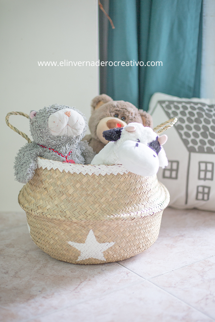 wicker-personality-basket-with-chalk-paint6