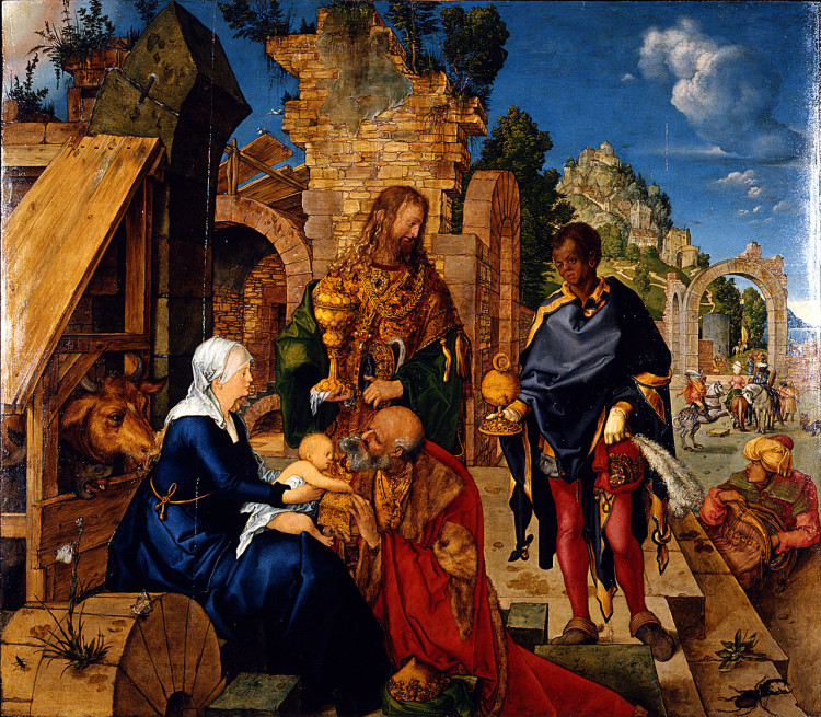 1280px-Albrecht_Dürer_-_Adorazione_dei_Magi_-_Google_Art_Project