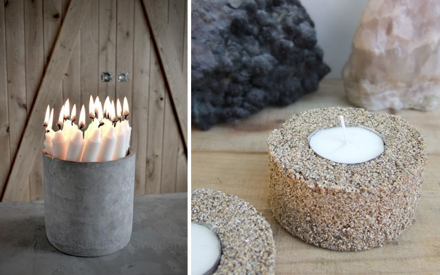 ideas-para-decorar-con-velas-08
