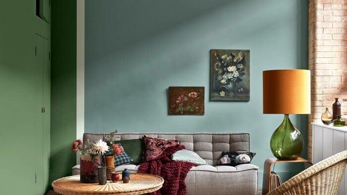 alba-colores-futuros-color-del-2020-un-hogar-con-creatividad-living-inspiracion-argentina-24