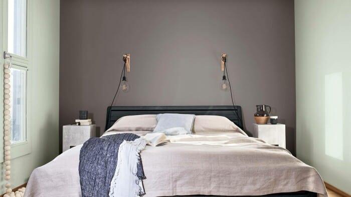 alba-colores-futuros-color-del-2020-un-hogar-con-sentido-dormitorio-inspiracion-argentina-33