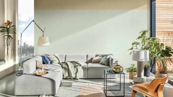 bruguer-colores-futuros-color-del-2020-un-hogar-en-el-que-quererse-sala-de-estar-inspiracion-espana-1