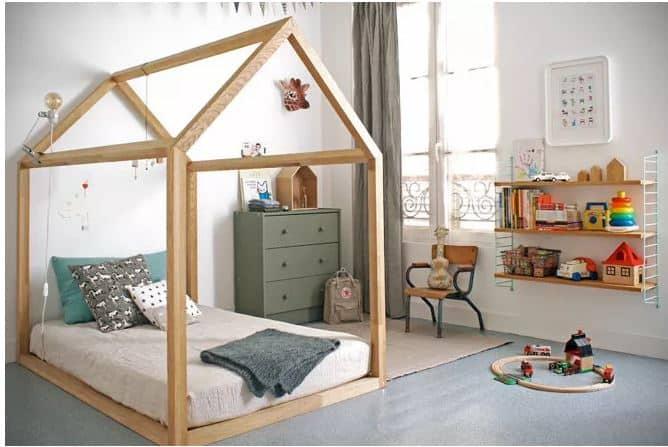 como-decorar-habitacion-montessori