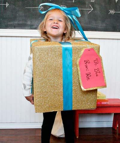 disfraz-casero-regalo-de-navidad-para-niños