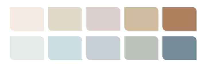 paleta-1