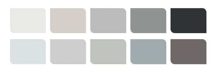 paleta-3